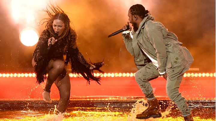 720x405-Kendrick-Beyonce-BET-Awards-perform.jpg