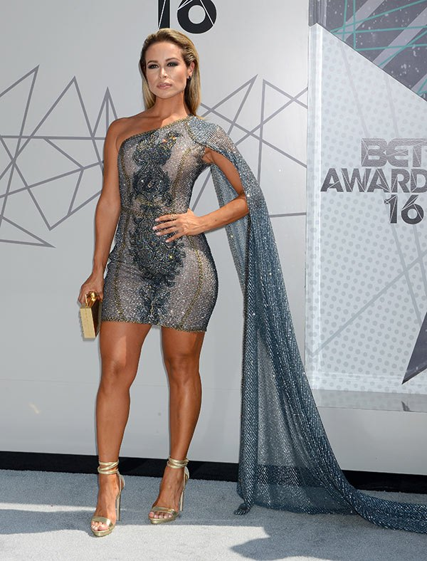 zulay-henao-bet-awards-2016.jpg