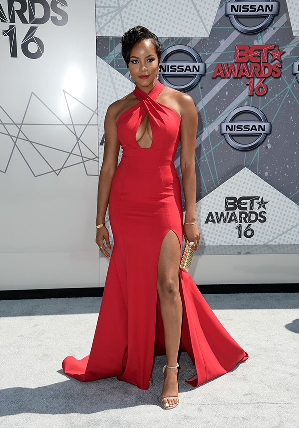 letoya-luckett-bet-awards-2016-rex.jpg