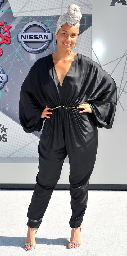 062616-bet-awards-alicia-keys.jpg