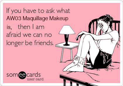 AW03 makeup meme.jpg