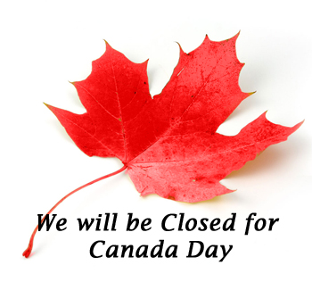 Canada Day closed.jpg