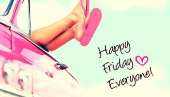 happy-friday-4.jpg