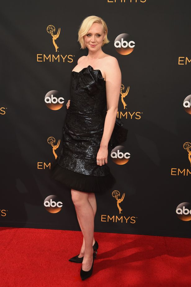 68th-Annual-Primetime-Emmy-Awards-Arrivals.jpg