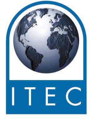 ITEC-col-logoLR.jpg