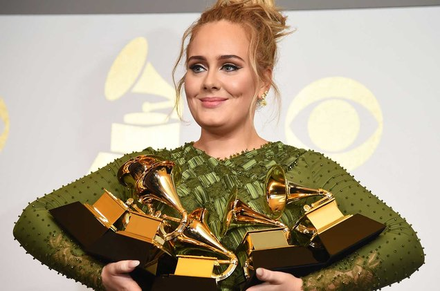 Adele-grammy-press-room-2017-grammys-billboard-1548.jpg