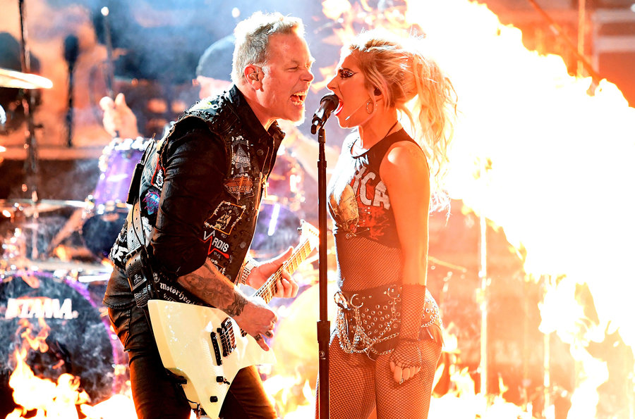 lady-gaga-and-james-hetfield-of-metallica-grammys-show-2017-billboard-1548.jpg
