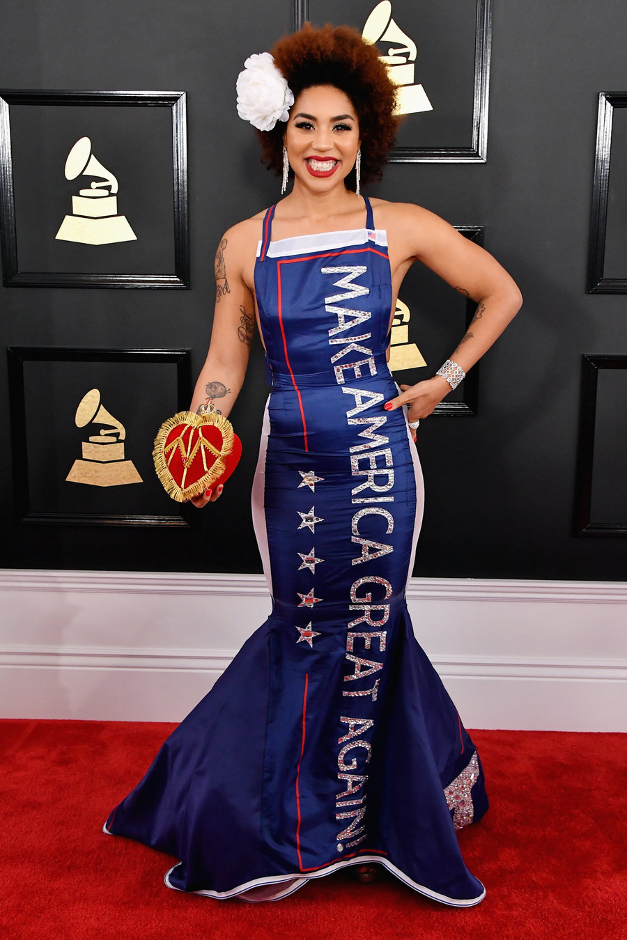 joy-villa-grammys-red-carpet-2017-billboard-1240.jpg