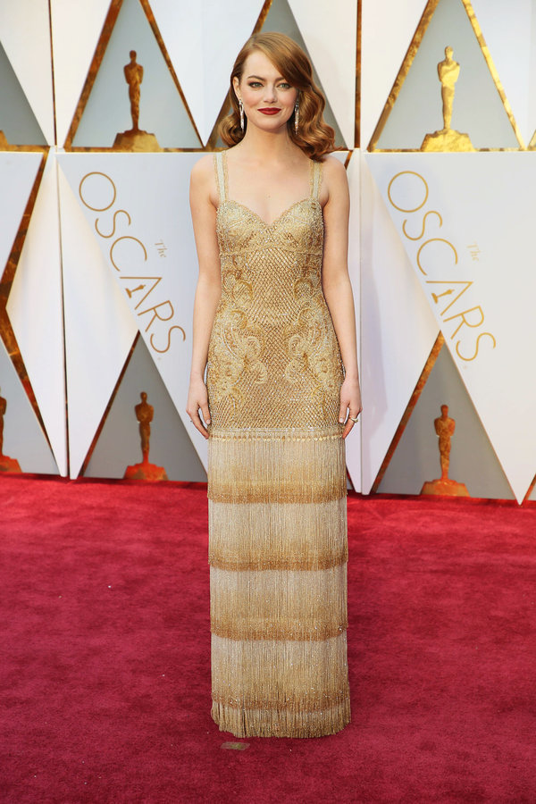 oscars-red-carpet-1758-emma-stone-articleLarge-v3.jpg