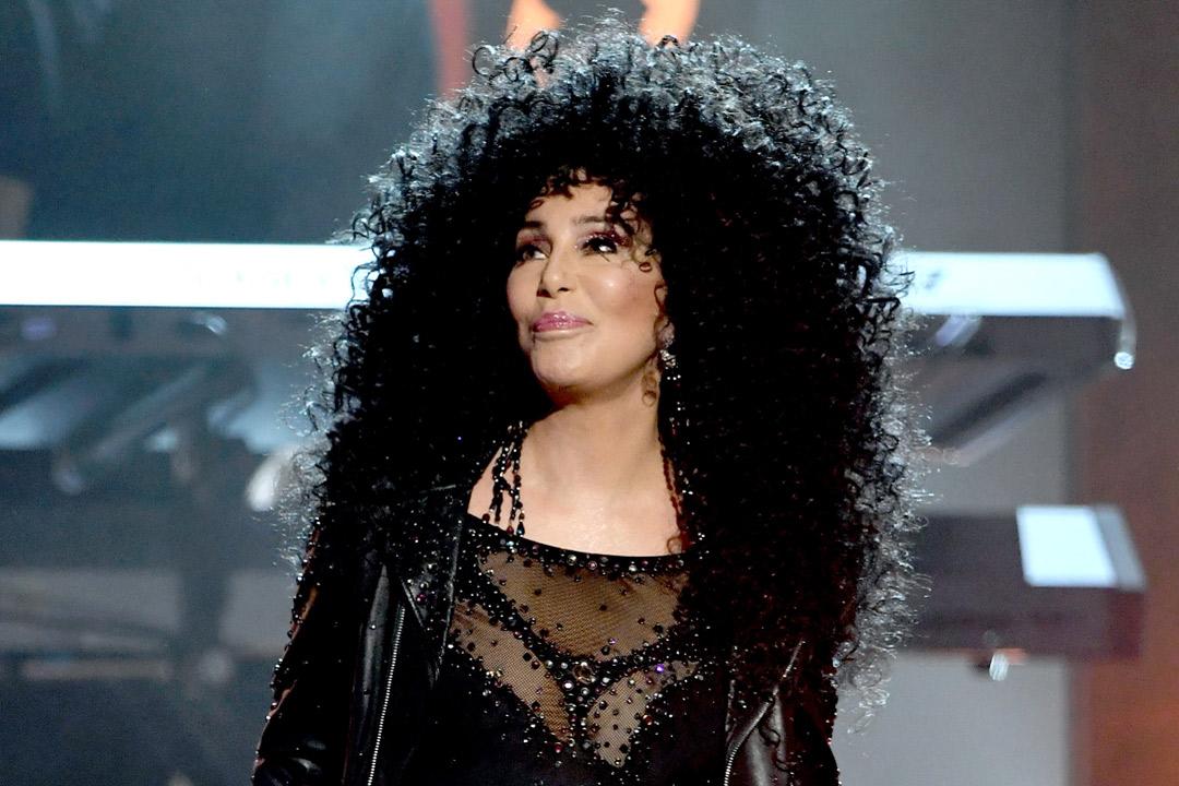 Cher-EthanMiller.jpg
