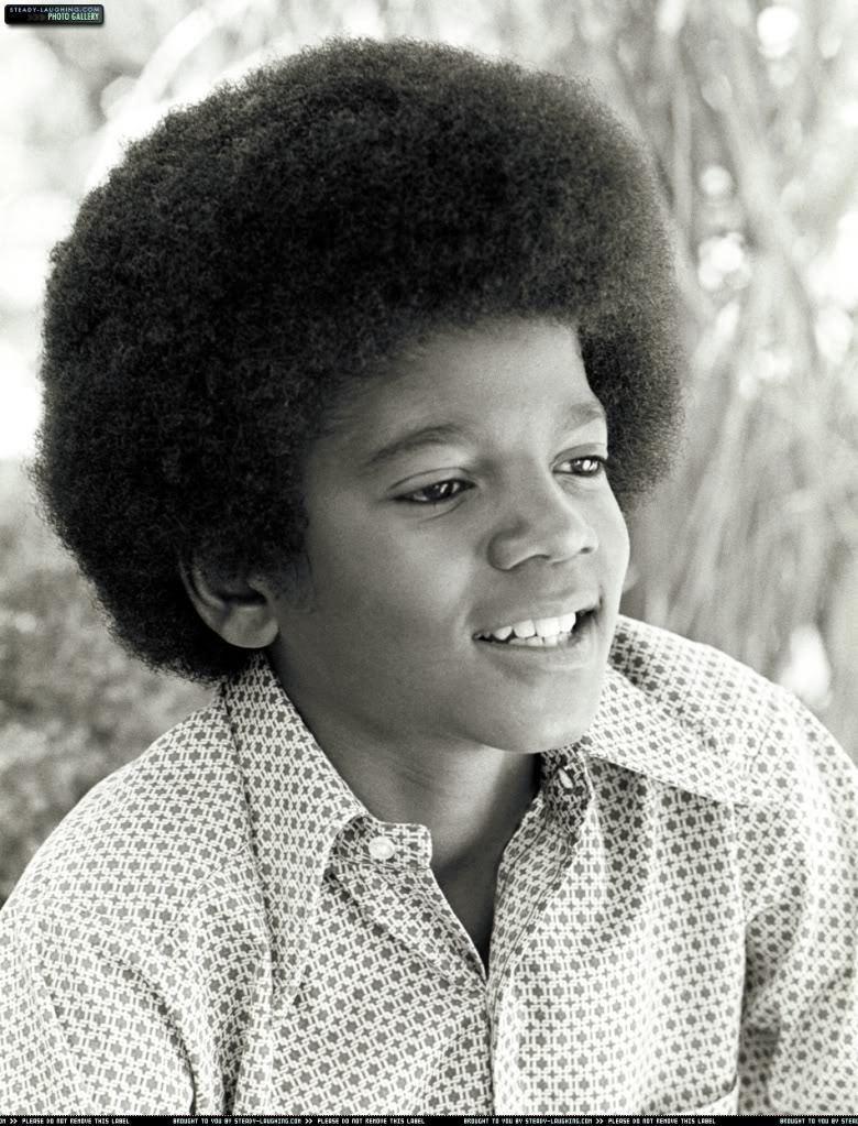 SWEET-MICHAEL-michael-jackson-the-child-12706411-780-1023.jpg