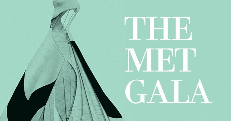 The-met-gala-900x473.jpg