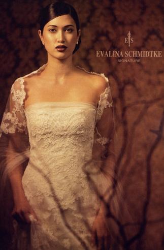 Evalina.jpg
