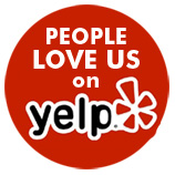 Less Stress Organizing Solutions Yelp