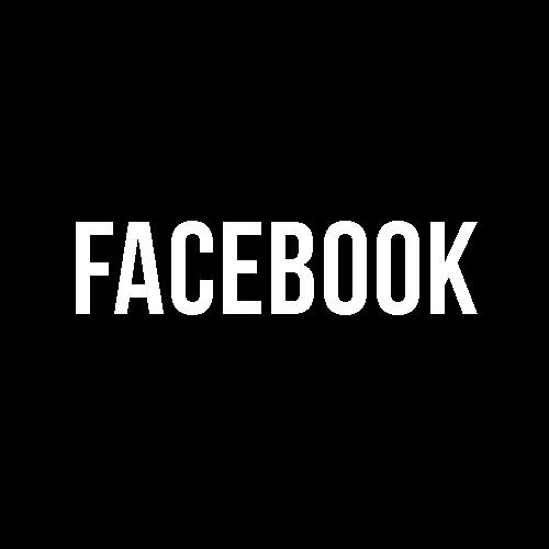 social media - facebook.png