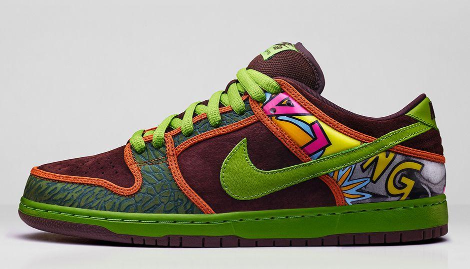 Image: Nike.com