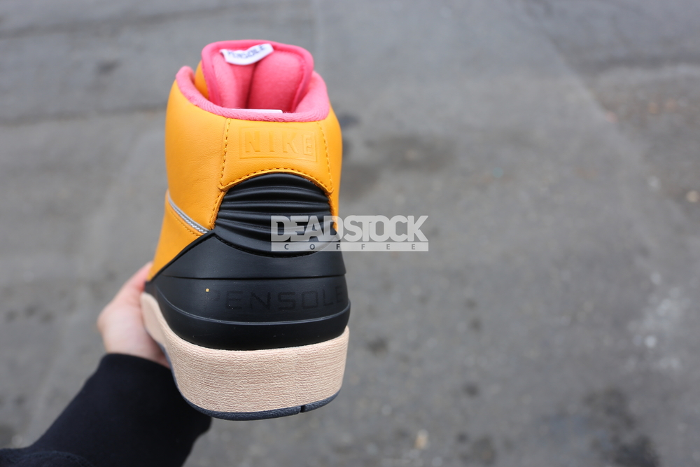 fb71e967b8f187 Blog — WELCOME TO DEADSTOCK