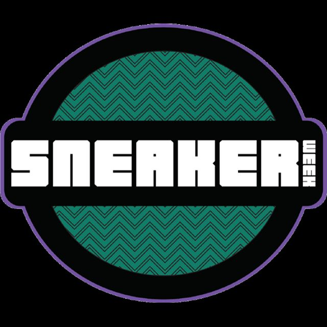 TODAY IT BEGINS!! Today begins a FULL WEEK of sneaker-based programming! @sneakerweekpdx is 7 days of art shows, design courses, musical performances, panel discussions and even a customization space - all for the love of kicks! Hit the link in the bio for the overview of what's coming up. Today you won't want to miss @aesthetesociety's ICONS space, and @groundkontrol's #ConSoles showcase. Head to their pages for details.  #SneakerWeek2018 let's get it!!