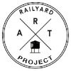 Railyard Art Project Logo_w water tower_MatthewCDaniel_APR2017.jpg