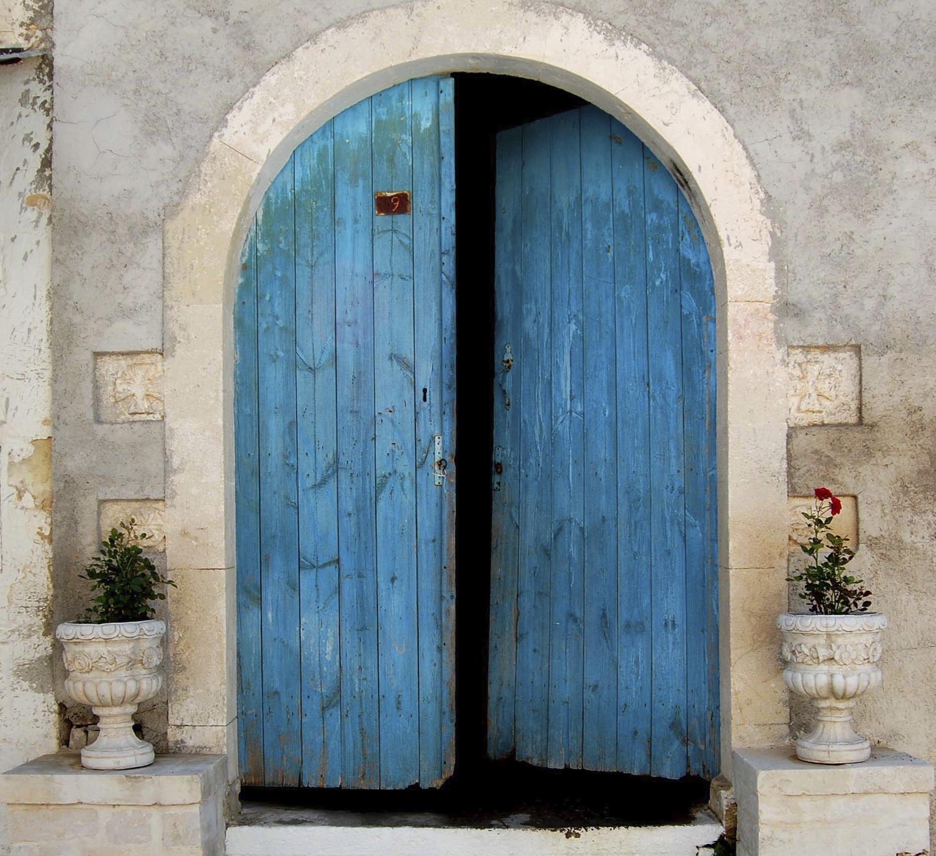 Doorkeepers of Illusion or The Open Door to Joy & Doorkeepers of Illusion or The Open Door to Joy u2014 B Prior pezcame.com