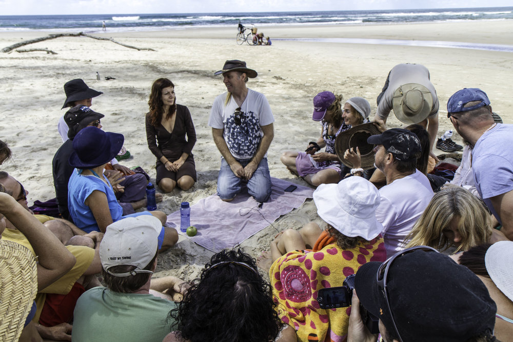 Talk on the beach.jpg