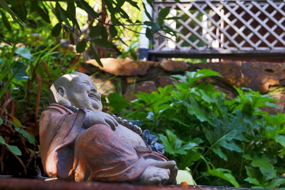 Buddha.jpeg