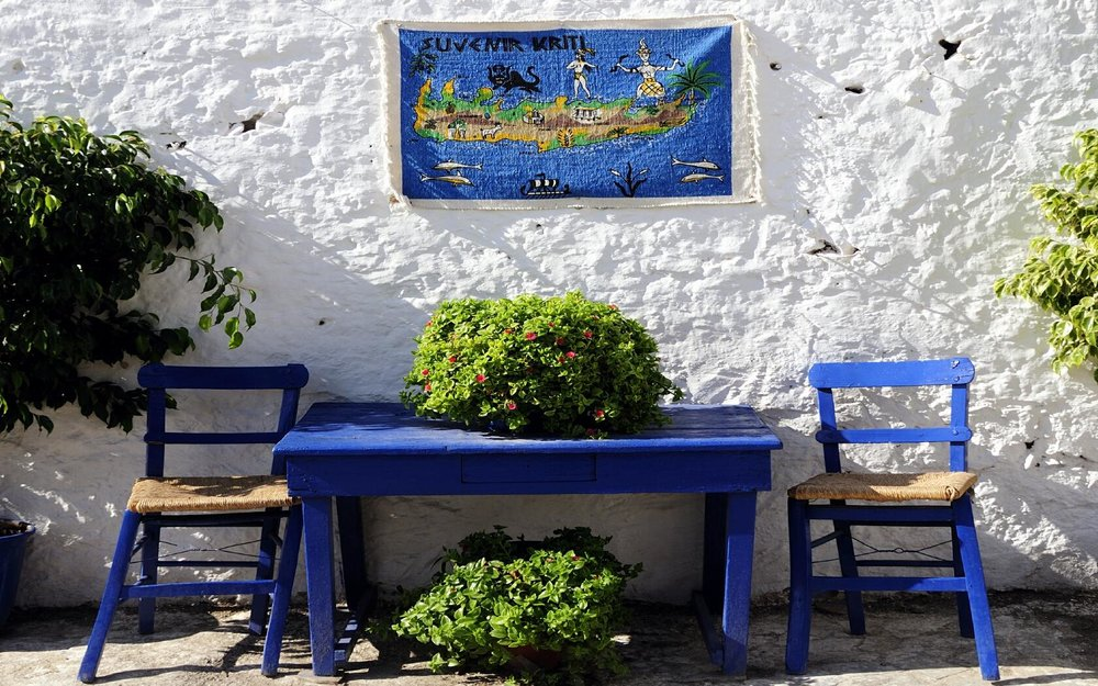 alfresco_dining_crete-208868.jpg