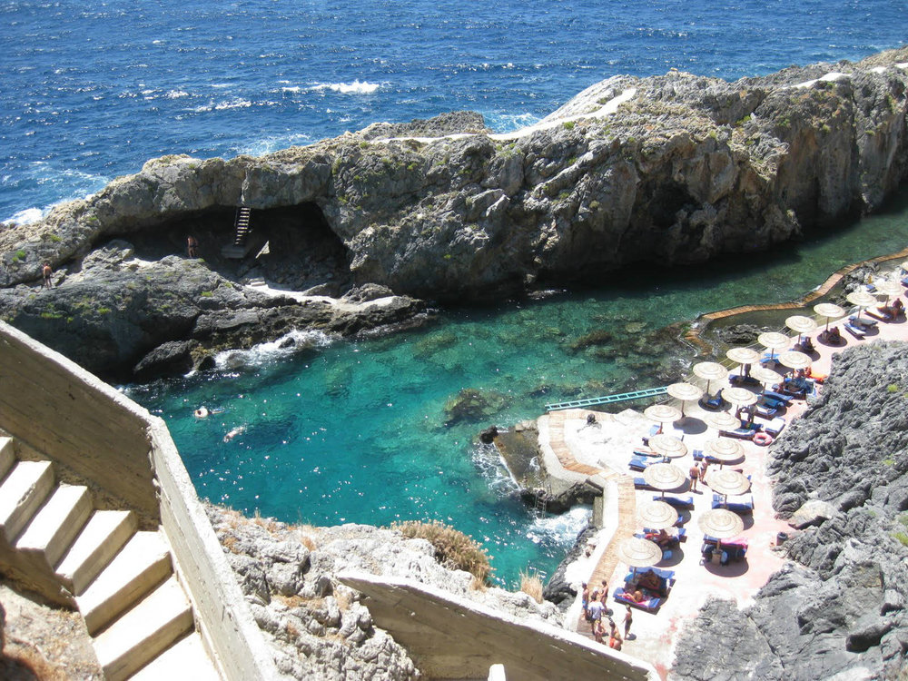 Crete-Plakias.jpg