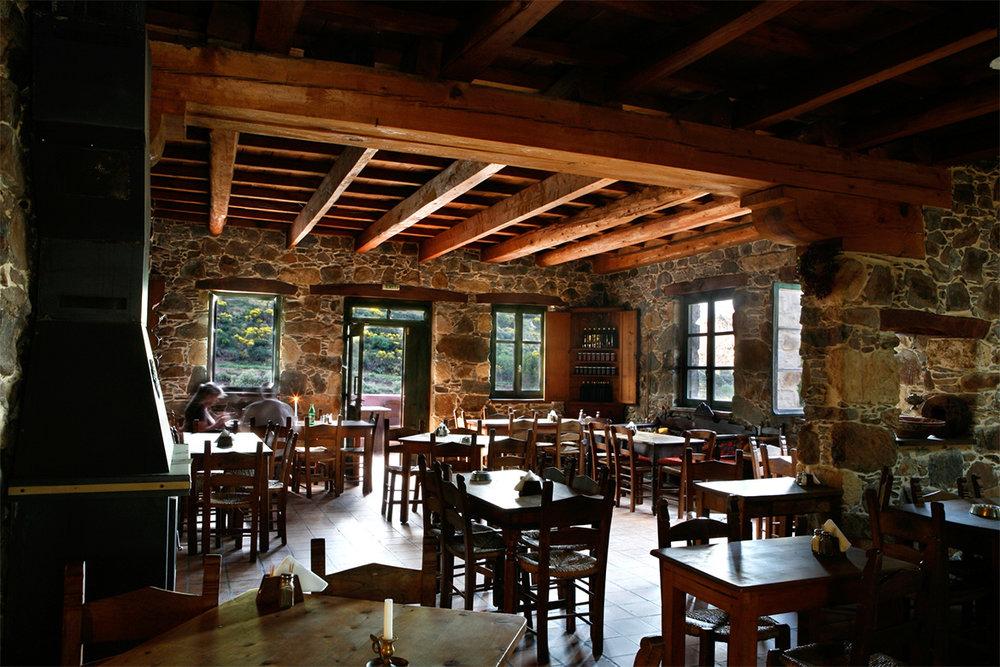 Milia-restaurant-0.jpg
