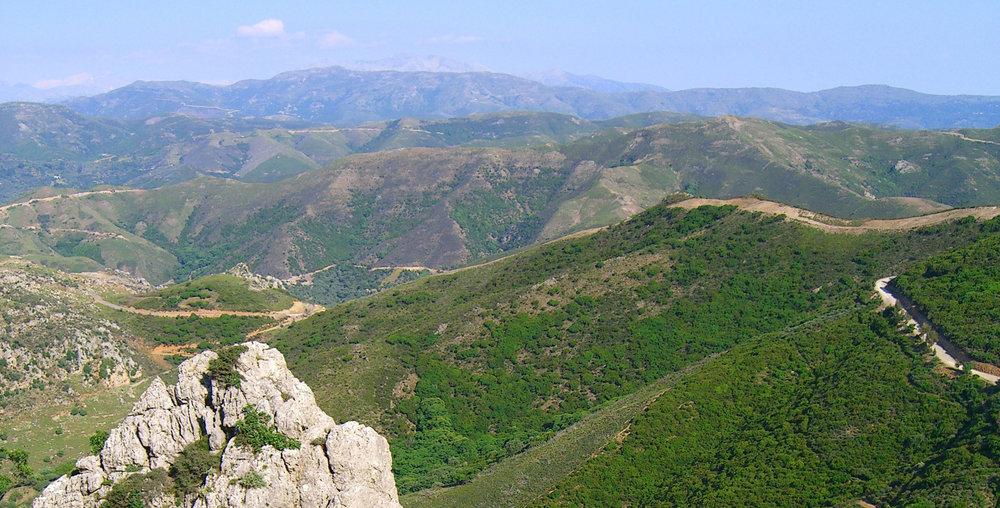 crete-views.jpg