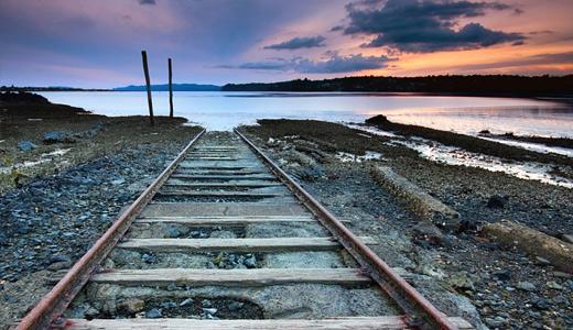 5-seaside-railroad-free-wallpapers.jpg