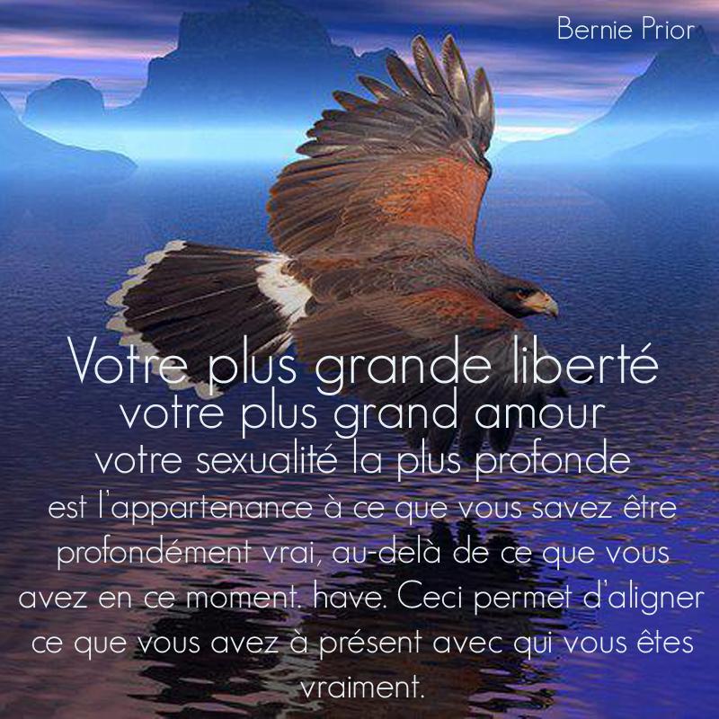 greatest freedom.jpg