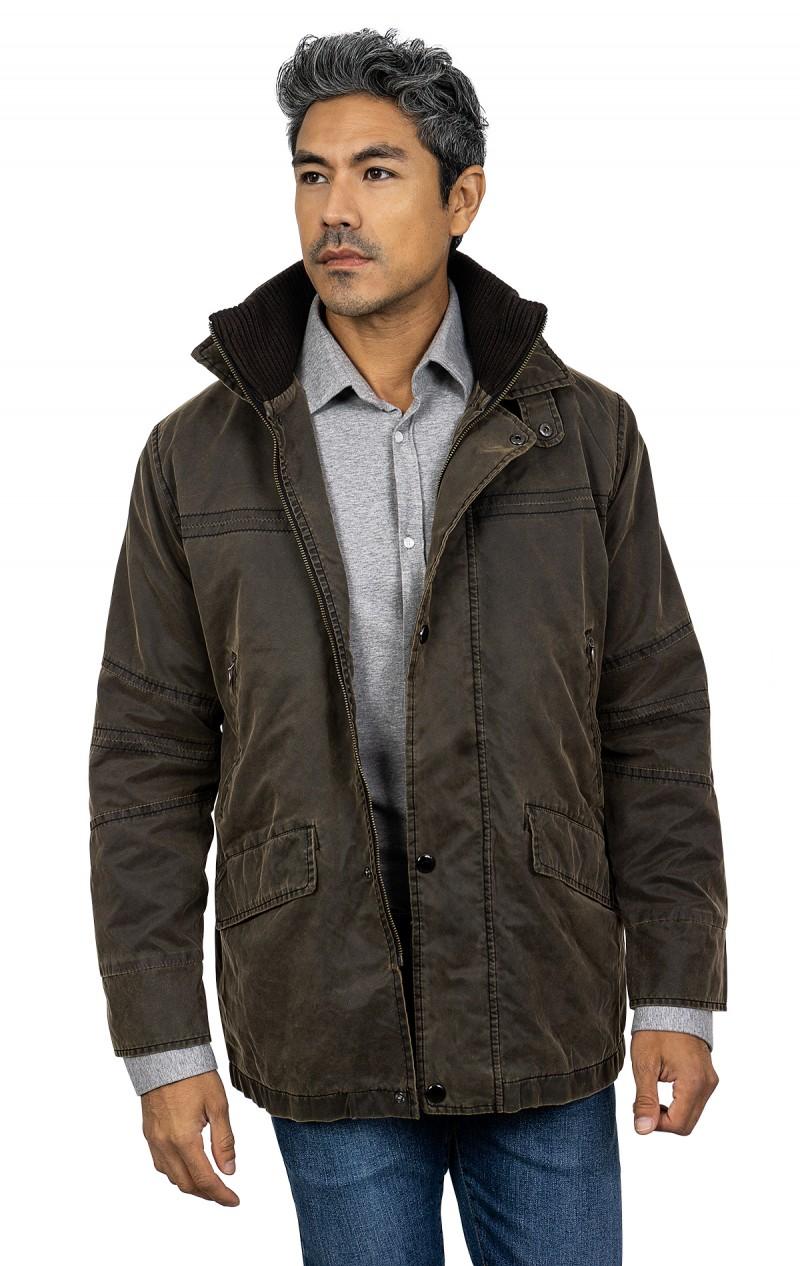 mens-jackets-mg805f12-brown.jpg