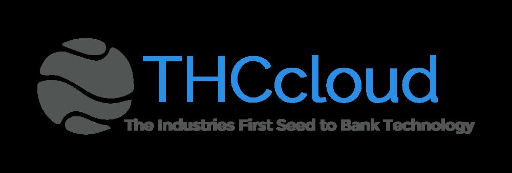 THCcloud-logo (1).png