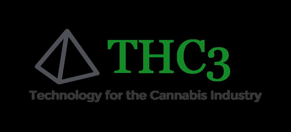 THC3-logo.png