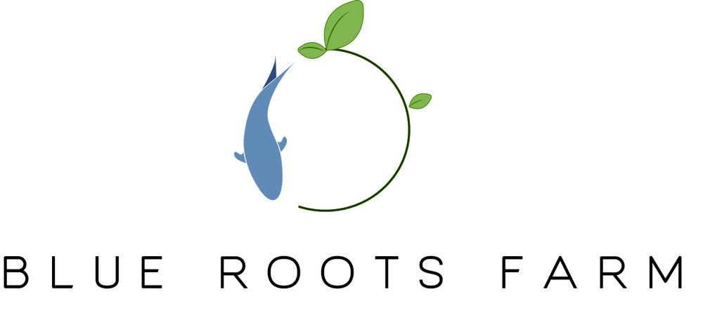Blue Roots Farm