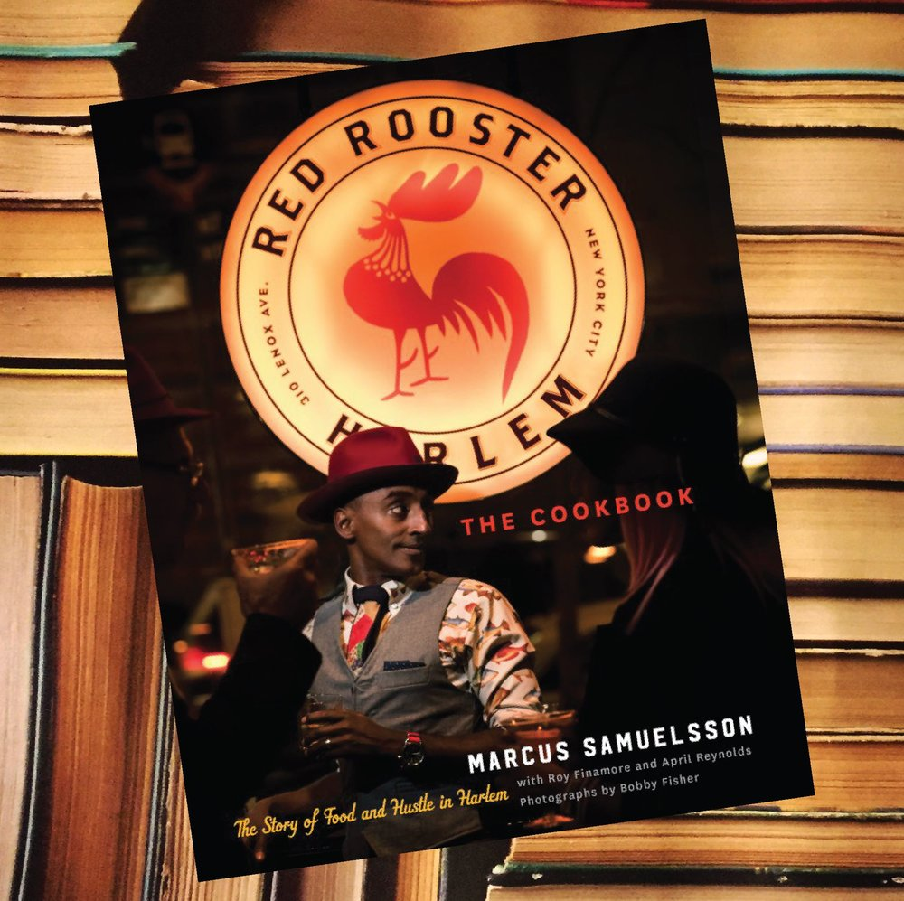 red rooster.jpeg