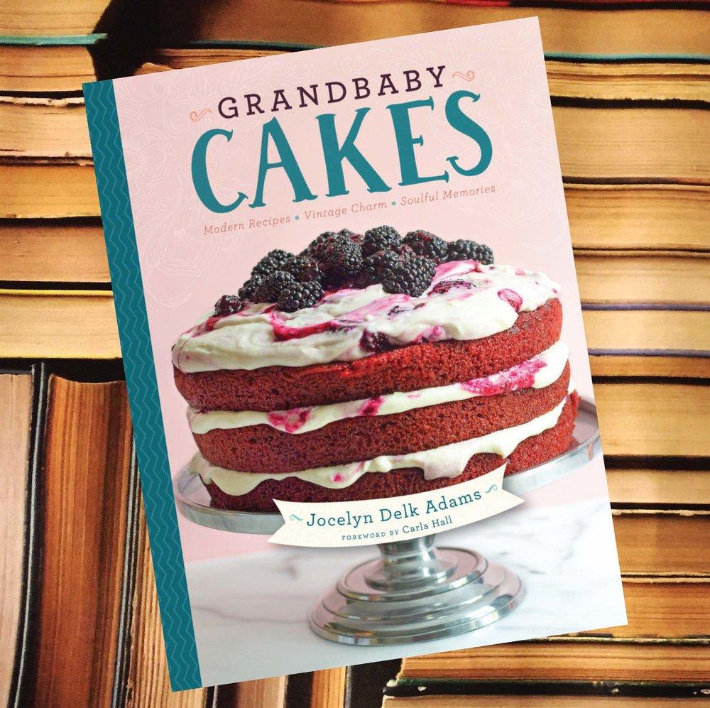 Grandbaby Cakes Cookbook.jpg