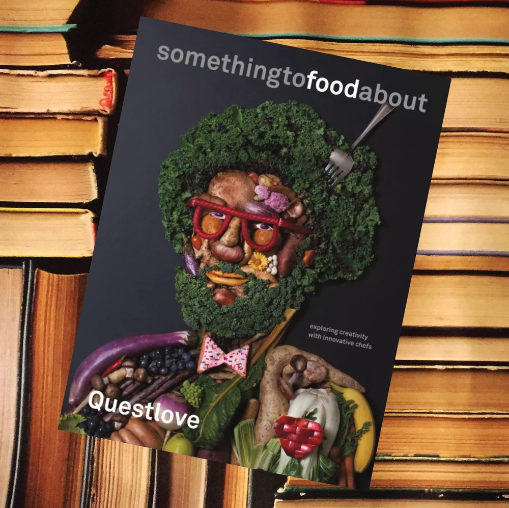 Somethingtofoodabout Book Cover.jpg