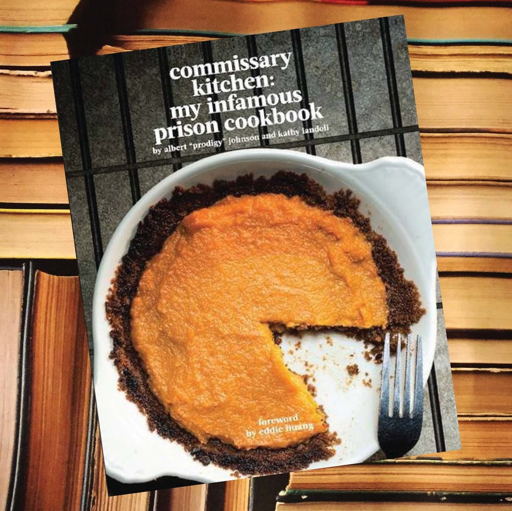 Commissary Kitchen Cookbook Prodigy.jpg