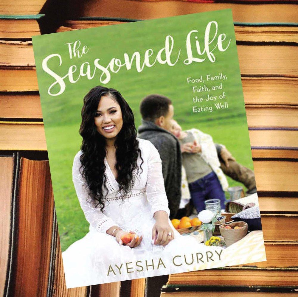 The Seasoned LIfe Cookbook Ayesha Curry.jpg