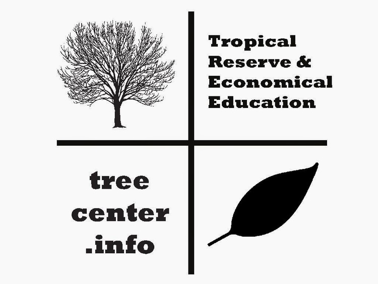 Tropical Reserve & Economical Education