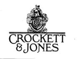 cj-crockett--jones-78562553.jpg
