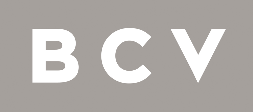 BCV Architect logo.jpg