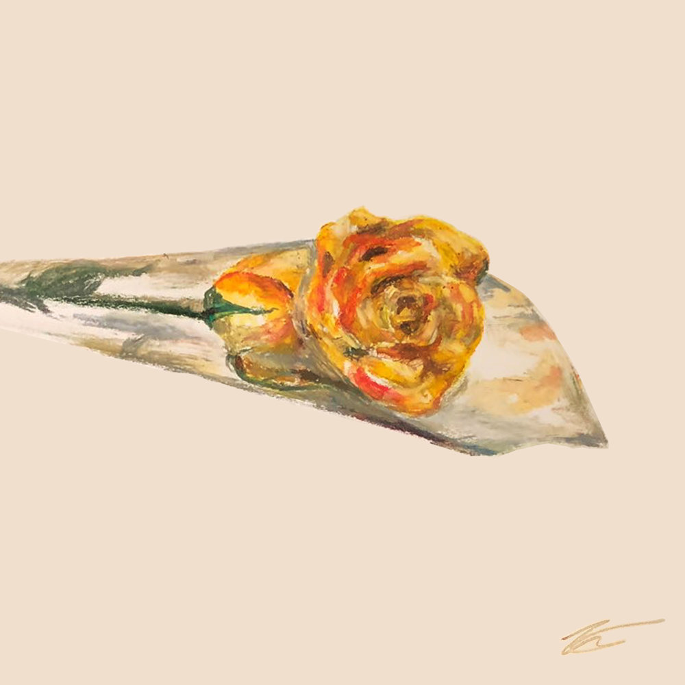 wrapped flower.jpg