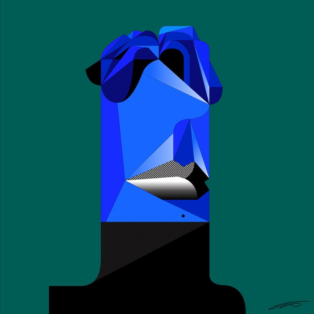 bluebaby_2.JPG