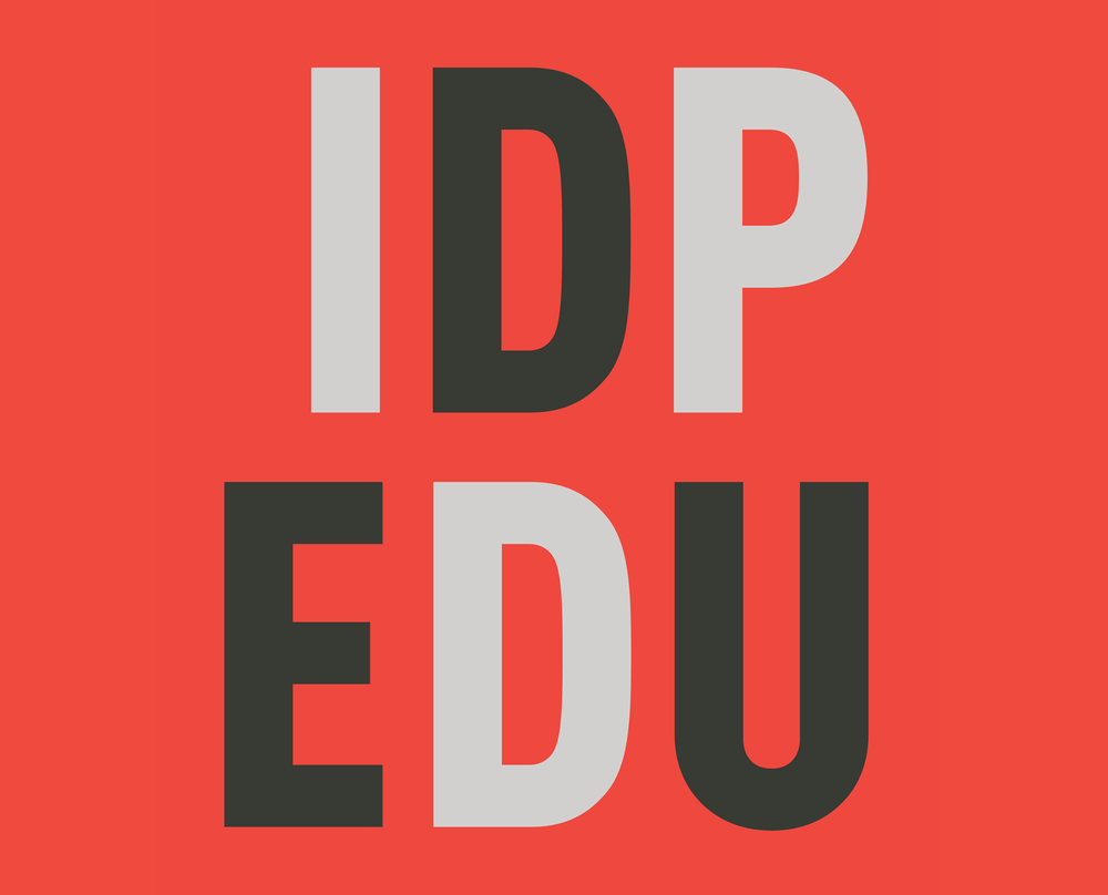 IDPEDU
