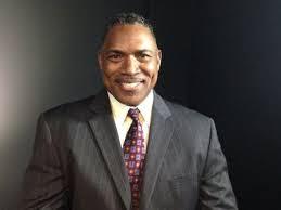 Dr. Darryl Adams - Equity Leadership, Community and Empathy