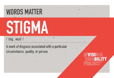 Stigma Def.png