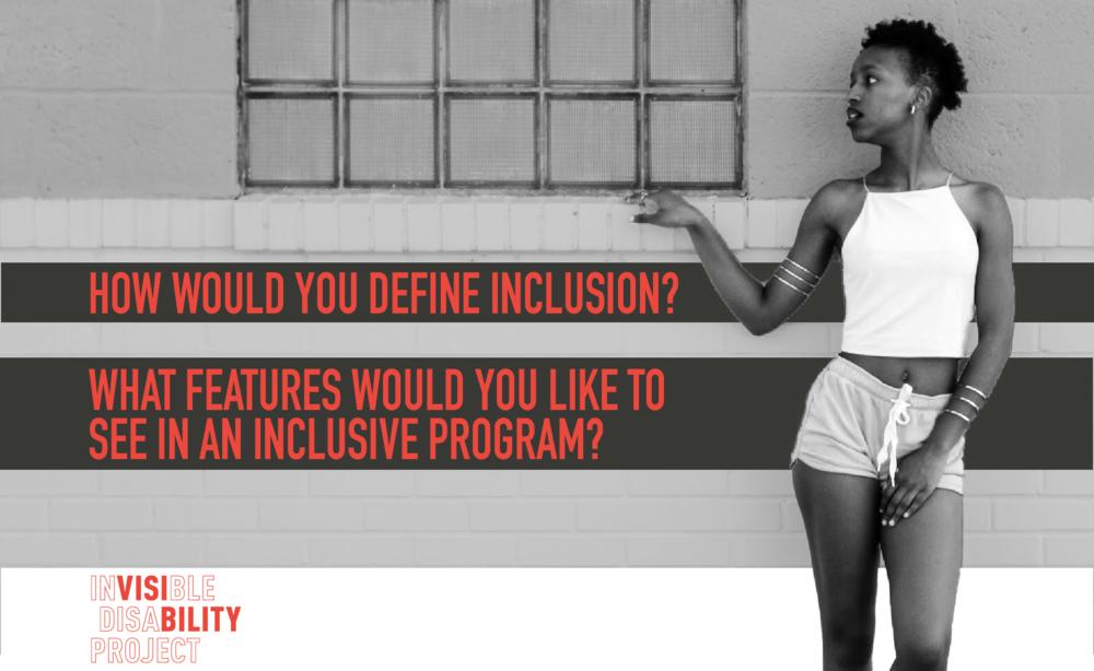Define Inclusion.png